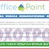[ЛОХОТРОН] Office Point Отзывы. Служба поиска невыплаченных выплат