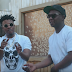 New Video : Chege Ft. Xelimpilo (Uhuru) – Weka | Download Mp4