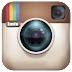 Cara Menambah Followers , Like , Commend Instagram Gratis
