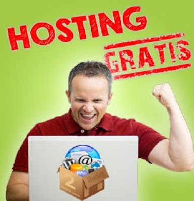Una perspectiva neutral del hosting gratis