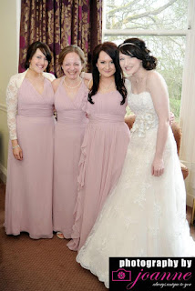 Wedding party, wedding hair, hairstyle, wedding, wedding dress, bridal hairstyle