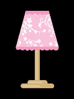 Clipart Noche de Chicas.