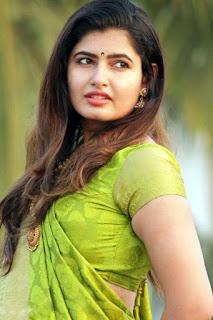 Ashima Narwal Actress and Model 4
