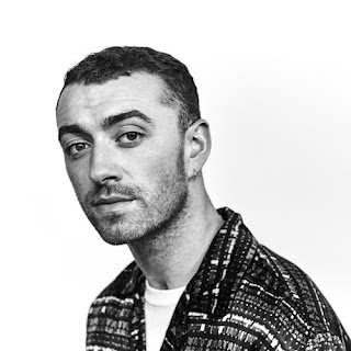Lirik Sam Smith, Normani - Dancing with A Stranger Terjemahan