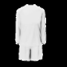 [FIFA 11] Minikit Template 11 con shorts - Page 2 Fifa%2B11%2Bminikit%2Btemplate%2Bcollar%2B0