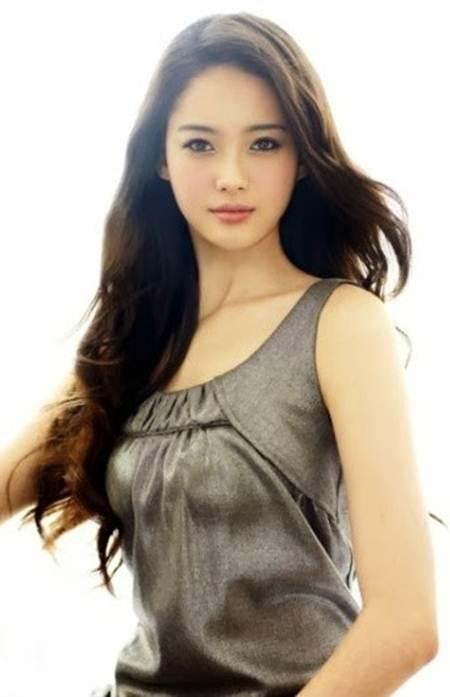 Model Rambut Wanita 2017 Cantik Trendy Cetar Membahana