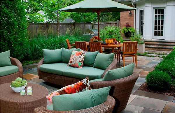 decoracao-de-jardim-moveis-blog-abrir-janela