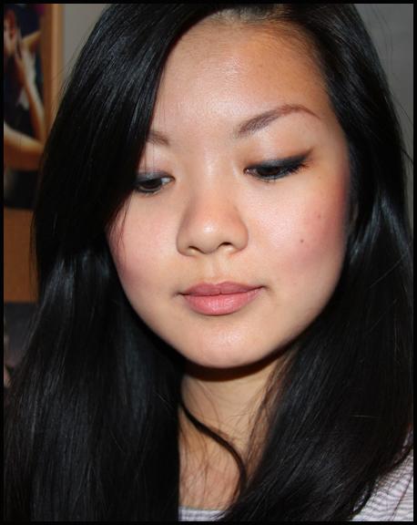 Makeup Faceoff: Sleek Luminous Pressed Powder Vs. Tom Ford