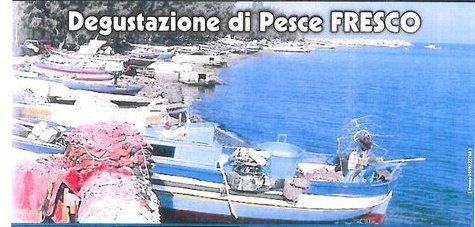 AURORA MILAZZO: Estate in Sicilia, a Milazzo la sagra del ...