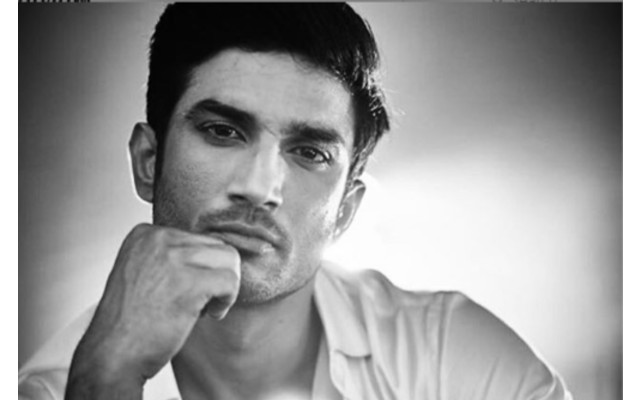 Sushant Was Troubled By The Fear Of A Bad Career, The Police Will Interrogate The Co-Actress