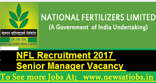 NFL-Manager-Recruitment-2017