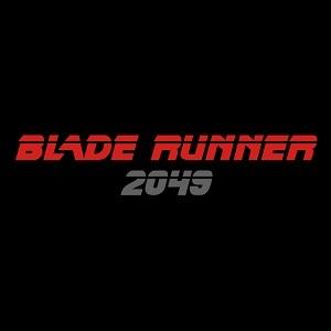 logo%2Bblade%2Brunner%2B2049