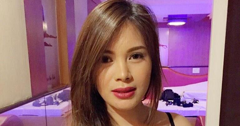 Sexy Asian Women - Beautiful Asians  Cute Asian Girls-8913