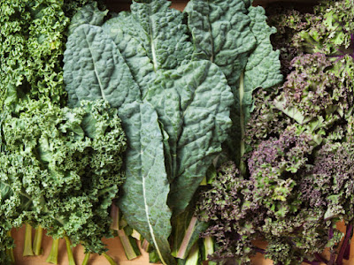 healthiest-type-of-kale