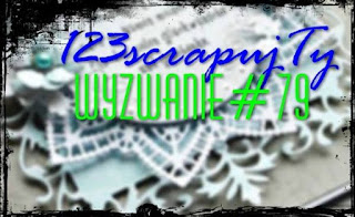 http://123scrapujty.blogspot.com/2016/03/wyzwanie-79-tricolor.html