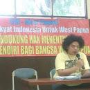 Dukungan Rakyat Indonesia untuk Perjuangan Bangsa Papua, Ini Statementnya