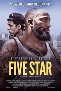 Watch Five Star Online Free in HD