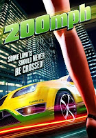 http://www.hindidubbedmovies.in/2017/12/200-mph-2011-watch-or-download-full-hd.html