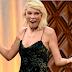 Eu sou ricaaa! Taylor Swift é a artista mais bem paga de 2016
