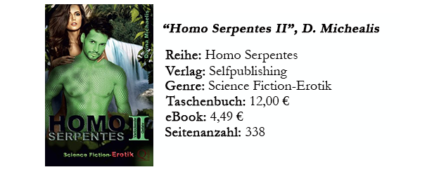 https://www.amazon.de/Homo-Serpentes-II-Verlockende-Gefahr/dp/1530168651/ref=sr_1_sc_3?ie=UTF8&qid=1487523144&sr=8-3-spell&keywords=homo+serpentis