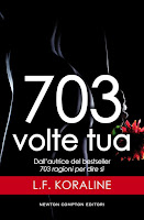 http://bookheartblog.blogspot.it/2017/09/703volte-tua-di-l.html