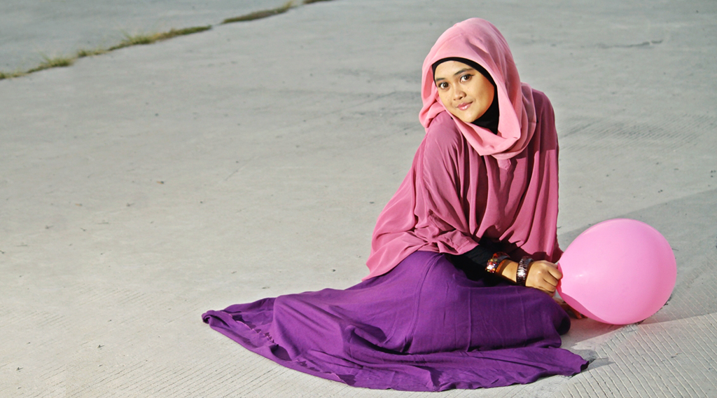 model hijab yg cocok untuk kebaya model hijab zaskia sungkar model hijab zoya model hijab zaskia adya mecca
