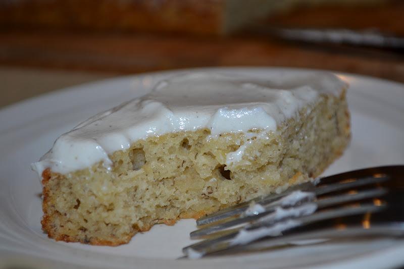 Easy 8x8 Cake Recipes