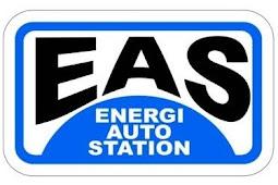 Lowongan Kerja di PT Energi Auto Station