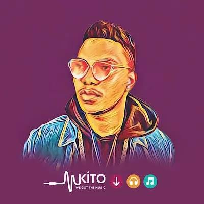 Download Audio | Joh Maker - Wanaitaka