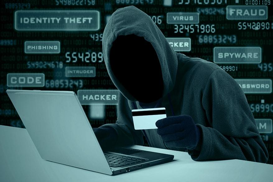 12 Hacker Paling Ditakuti, Termasuk Indonesia!