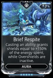 Brief Respite (img)