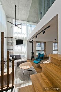 Interior Design Ideas For Small Homes 3