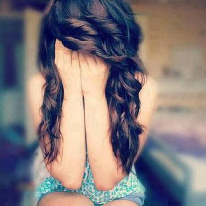 imagenes-perfil-whatsapp-320