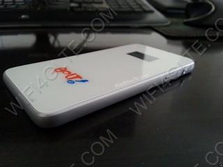 Huawei E5578 ,WiFi 4G