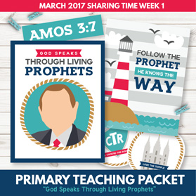 https://www.theredheadedhostess.com/product/primary-sharing-time-2017-god-speaks-living-prophets-march-week-1/