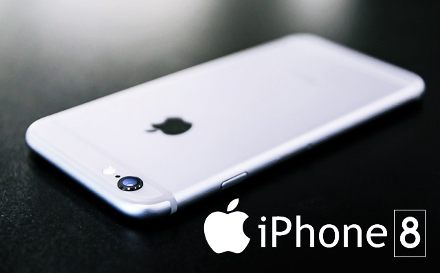 Apple IPhone 8 Release Date Price Specs Colors Phone Features