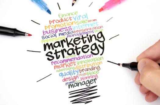 Tips Strategi Marketing / Pemasaran Jitu untuk Warung Makan, Rumah Makan, Restoran, Kedai, Cafe dan Toko : Keramaian akan Mengundang Keramaian