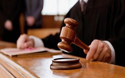 Θεσσαλονίκη: Δεκαετής κάθειρξη σε επιχειρηματία για τοκογλυφία