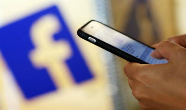 فيسبوك تعترف بجمع معلومات مستخدميها حتى لو لم يكونوا متصلين على منصتها!