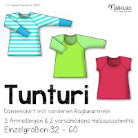 http://kaariainen.blogspot.de/p/tunturi.html