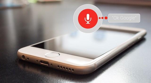 sonuçlada-sesli-aramaların-katkısı