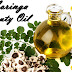 Wikaniko Moringa Oil - Highly Beneficial Skin Beauty Oil.