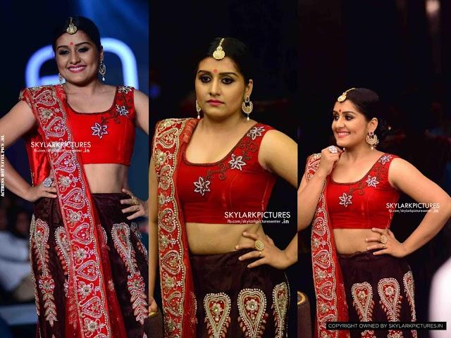 Malayalam Actress Sarayu Hottest photos