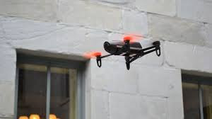 Sony-make-drone-strike