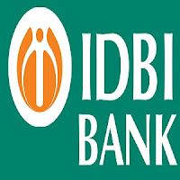 IDBI Bank reqruitment