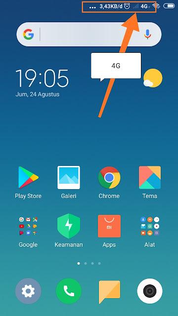 Best Aplikasi Signal Guard Buat Nyari Lokasi Sinyal Paling Optimal Di Android