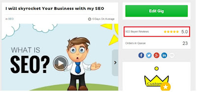 SEO That Works for 2016!