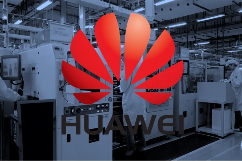 Huawei Leads Smartphone Market in China while Xiaomi Records 0% Growth, Reports Canalys