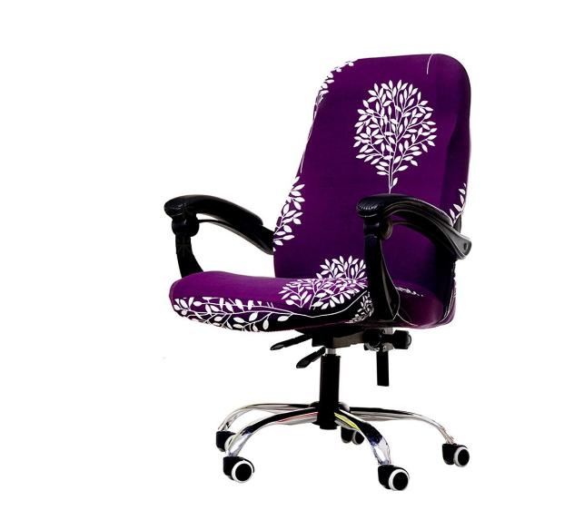Deisy Dee Computer Office Chair