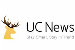 7 Aplikasi Baca Berita Terbaik Dan Terupdate Untuk Android